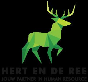 Hert & de Ree