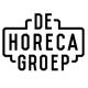 De Horeca Groep