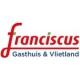 Fransiscus Gasthuis & Vlietland