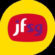 jacobus fruytier