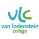 Van Lodenstein College